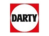 logo darty